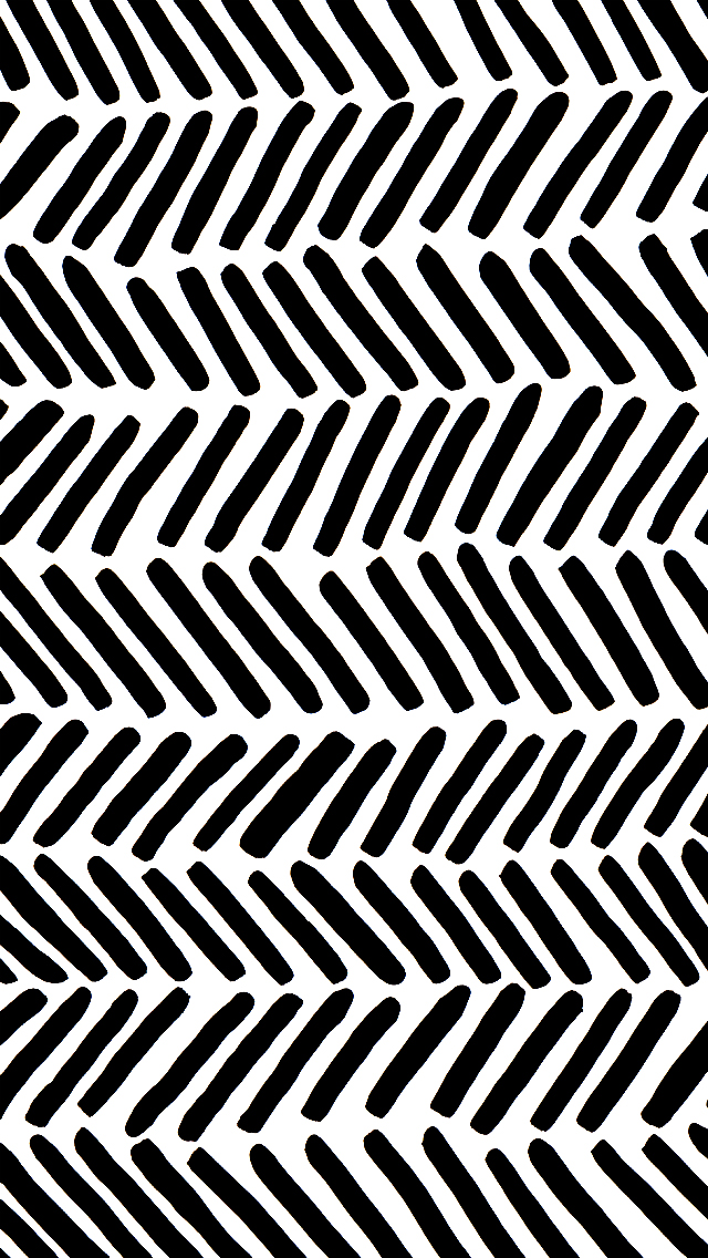 Free Patterned IPhone Wallpaper Broken Chevron Blog