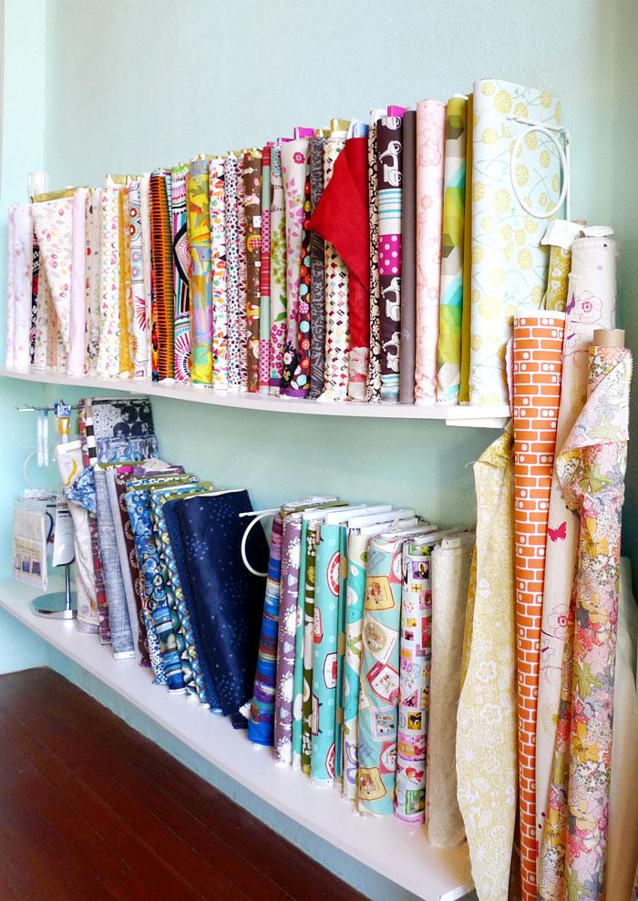 fabrics 3