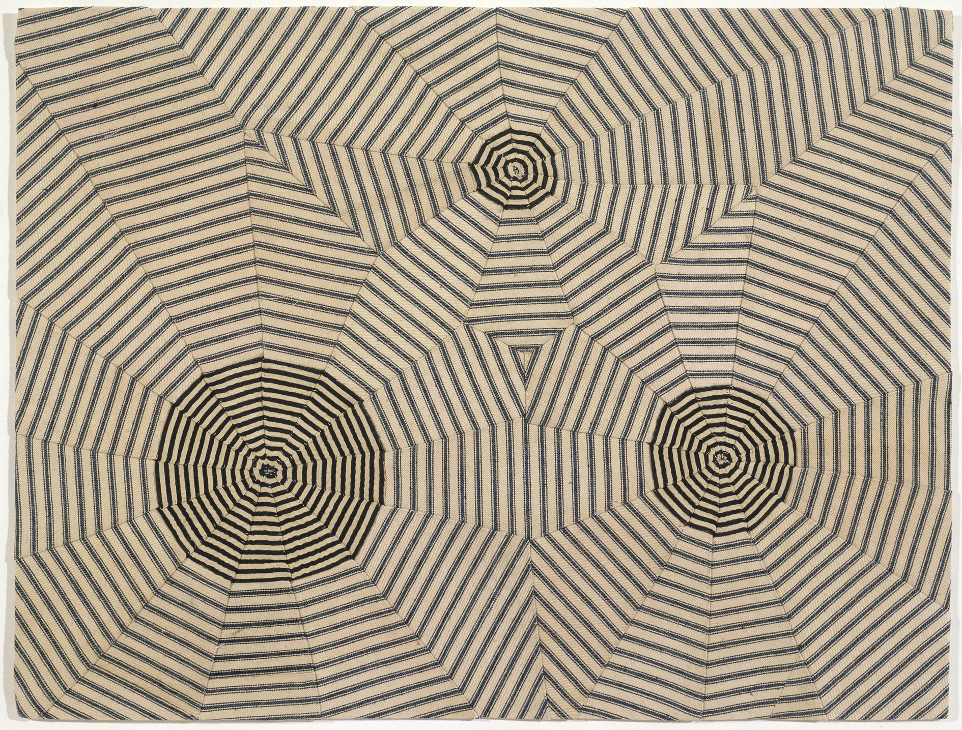 Drawing Lines Unity : Feeling inspired louise bourgeois cotton flax