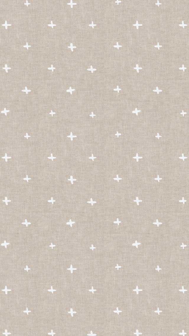 Free patterned iphone wallpaper simple positivity blog for Simple elegant wallpaper