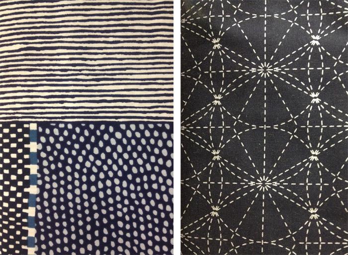 momen+ fabric