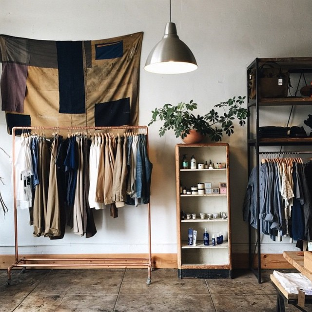 Individual Medley - Beautiful shop in Atwater Village, Los Angeles