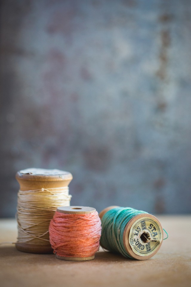 Best sewing shops in Los Angeles