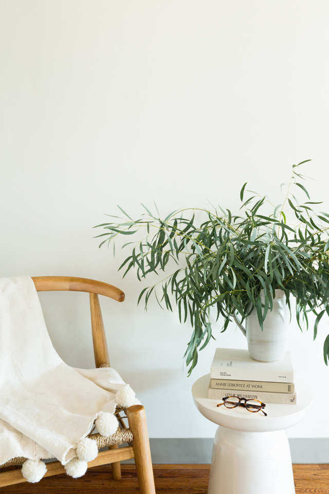 Minimalist interior decor - Blogs We Love