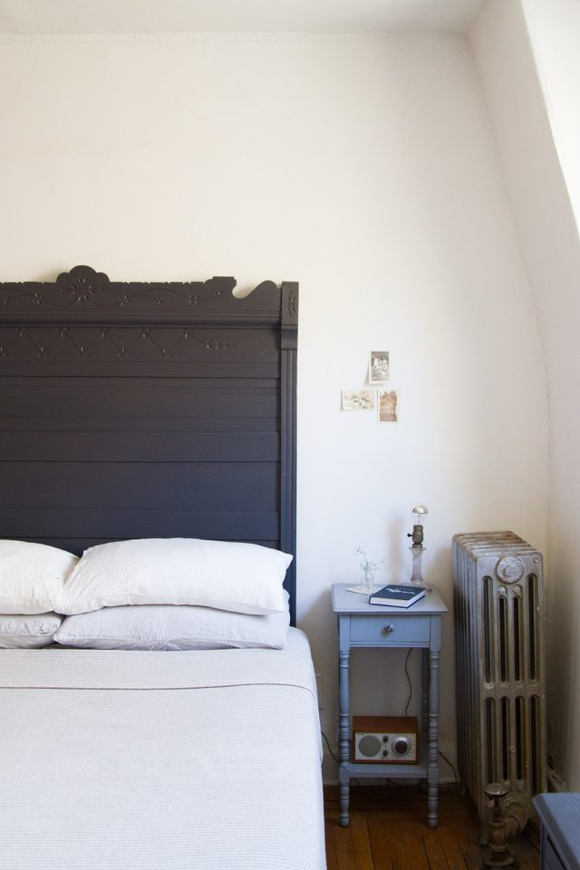 Relatable, minimal interiors - Blogs We Love