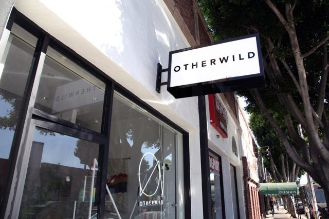 Otherwild Los Angeles