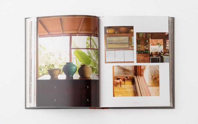 Interior Portraits - best home decor book of 2018
